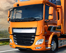 chiptuning-camion