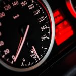 DIFFERENZA TRA TUNING E CHIPTUNING