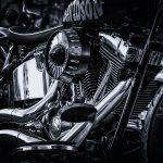 chiptuning moto