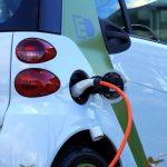 batterie per automobili elettriche