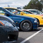 automobili più vendute