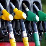 carburante prestazione